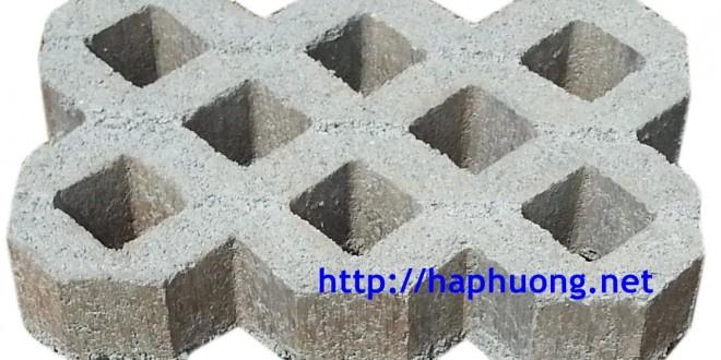 gach-trong-co-gachhaphuong.com