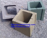 gach-block-gachhaphuong.com (12)