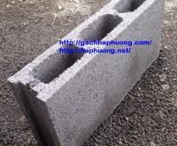 gach-block-gachhaphuong.com (13)