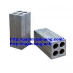Gạch block 4 lỗ