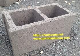 gach-block-gachhaphuong.com (18)