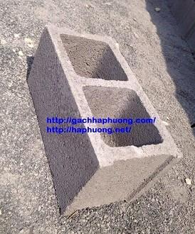 gach-block-gachhaphuong.com (5)