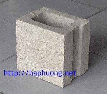 gach-block-gachhaphuong.com