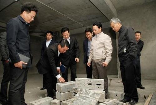 gach block ha phuong