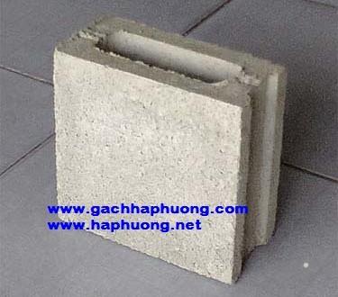 gach-block-demi-xay-tuong-gachhaphuong.com