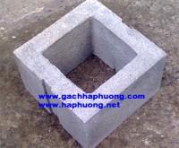 gach-block-xay-cot-gachhaphuong.com