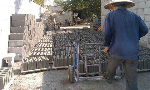 san xuat gach-gachhaphuong.com1