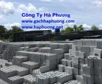 gachhaphuong.com (32)